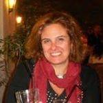 Joana Lucas Silva