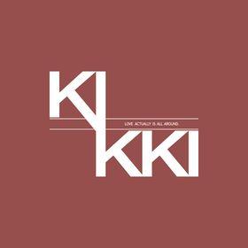 kikki8x8