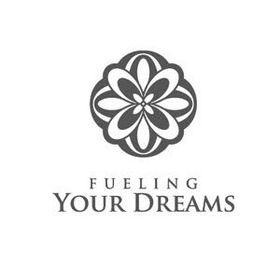 Fueling Your Dreams