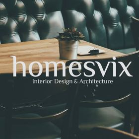 Homesvix design