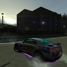Cars N Stuff