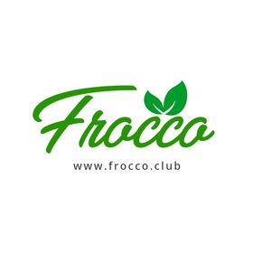 Frocco