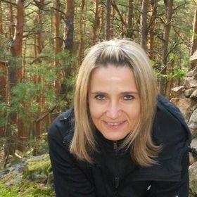 Andrea Beranova