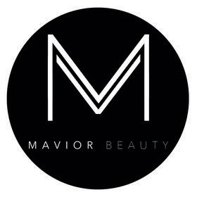 MAVIOR BEAUTY (maviorbeauty) auf Pinterest
