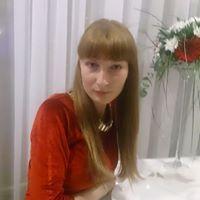 Mihaela Mirela