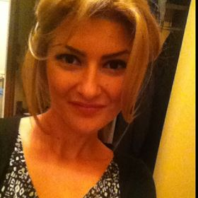 Mihaela Rosu