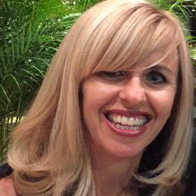 Robyn McGinley