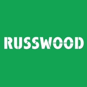 Russwood Ltd