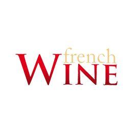 Frenchwine.bg