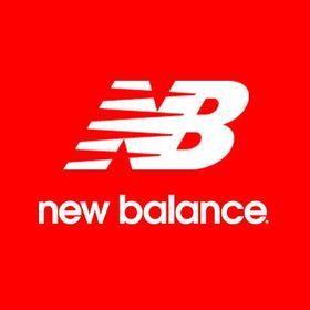 New Balance Poland