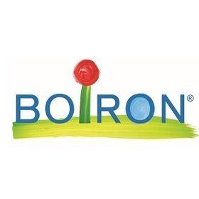 Boiron Italia
