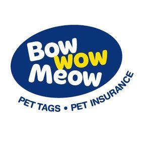 Bow Wow Meow