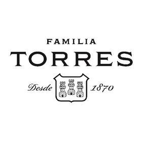 Familia Torres Wines