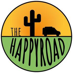 the_happyroad