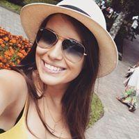 Nicole Benfica