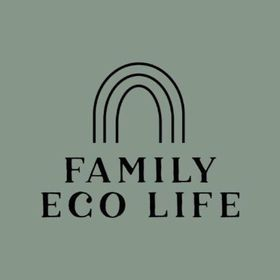 Family Eco Life, Sunshine Coast QLD