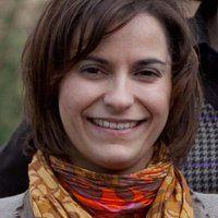 Sylvia Feytons