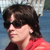 Radka Kocichová