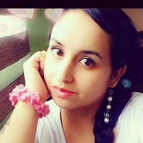 Hanna Acosta