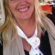 Marikie Plessis