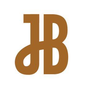 JB Chicago
