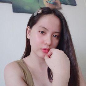 Cheng Asonza