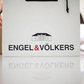 Engel & Völkers Waterkloof