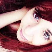 Ana Rosculet