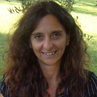 Olivia Labate