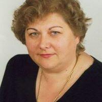 Małgorzata Karasińska