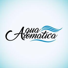 Aqua Aromatica