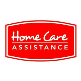 Home Care Assistance of McKinney & Allen