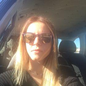Alexia Katsioti