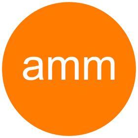 AMM Serveis Digitals