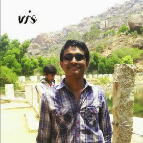 VISHAL APPI