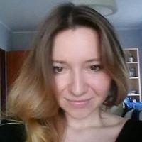 Karolina Iwanska