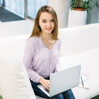 Sofia Krechko
