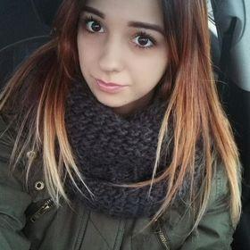Sandra jakubowska