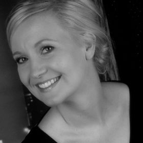 Ellen Van der Stok-Tiggeler