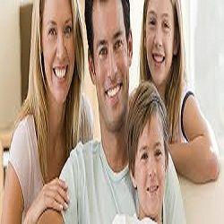 Information on Dentistry