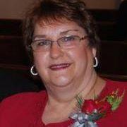 Bonnie Hinson
