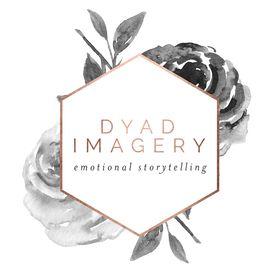 Photographe Lifestyle ||| Artiste Retoucheuse