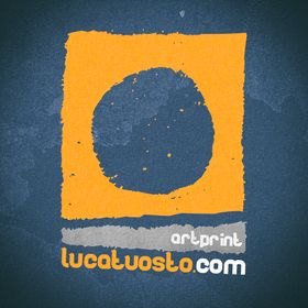 lucatuosto.com