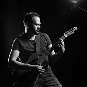 Omer Ecevitoglu