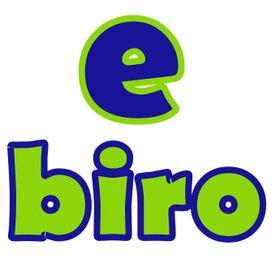 ebiro.ro