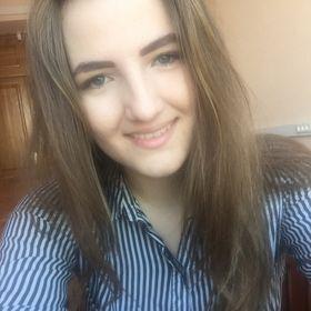 Фарафонова Светлана Викторовна