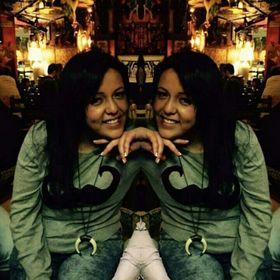 Kathe Rodriguez