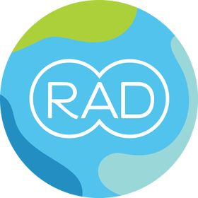 RAD Innovation LLC