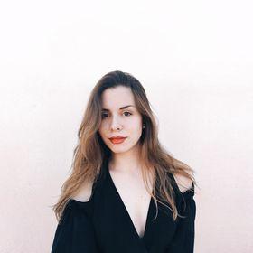 Luisa Azevedo