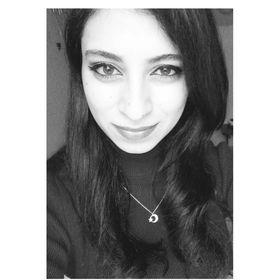 Nuray Demir🎨